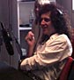 Brian May photos
