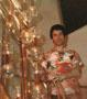 Freddie Mercury photos