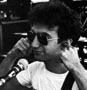 John Deacon photos