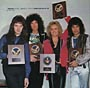 Queen photos