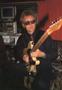 Roger Taylor photos