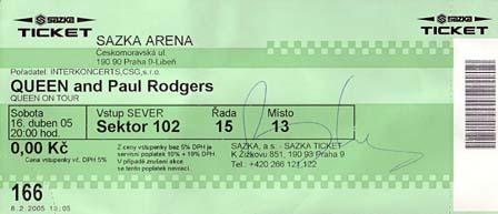 Lístek